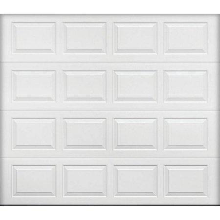 9000/9605, 8000/8100/8200, 8024/8124 short panel design