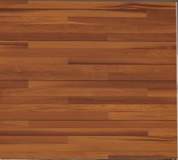 Accent Woodtones panel