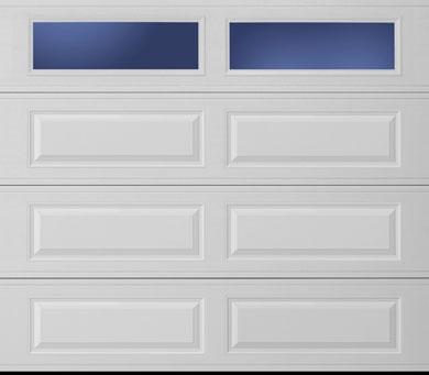 Stratfod, Licoln, Heritage, Olympus long panel design