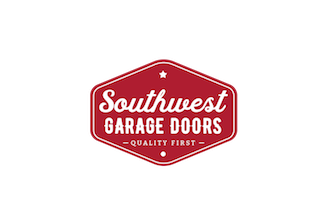 Southwest Garage Doors