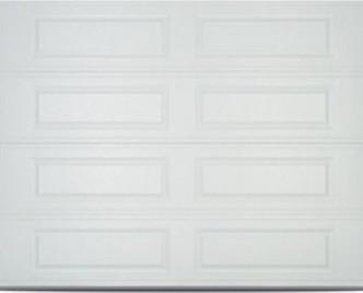 2200-4200's long panel design