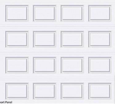 Universal Series, Rawhide, 625, 725 short panel design