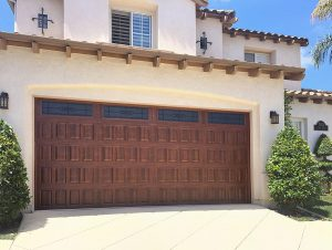 Amarr-Elite-Garage-Door
