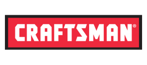 Craftsman-garage-door-opener-logo