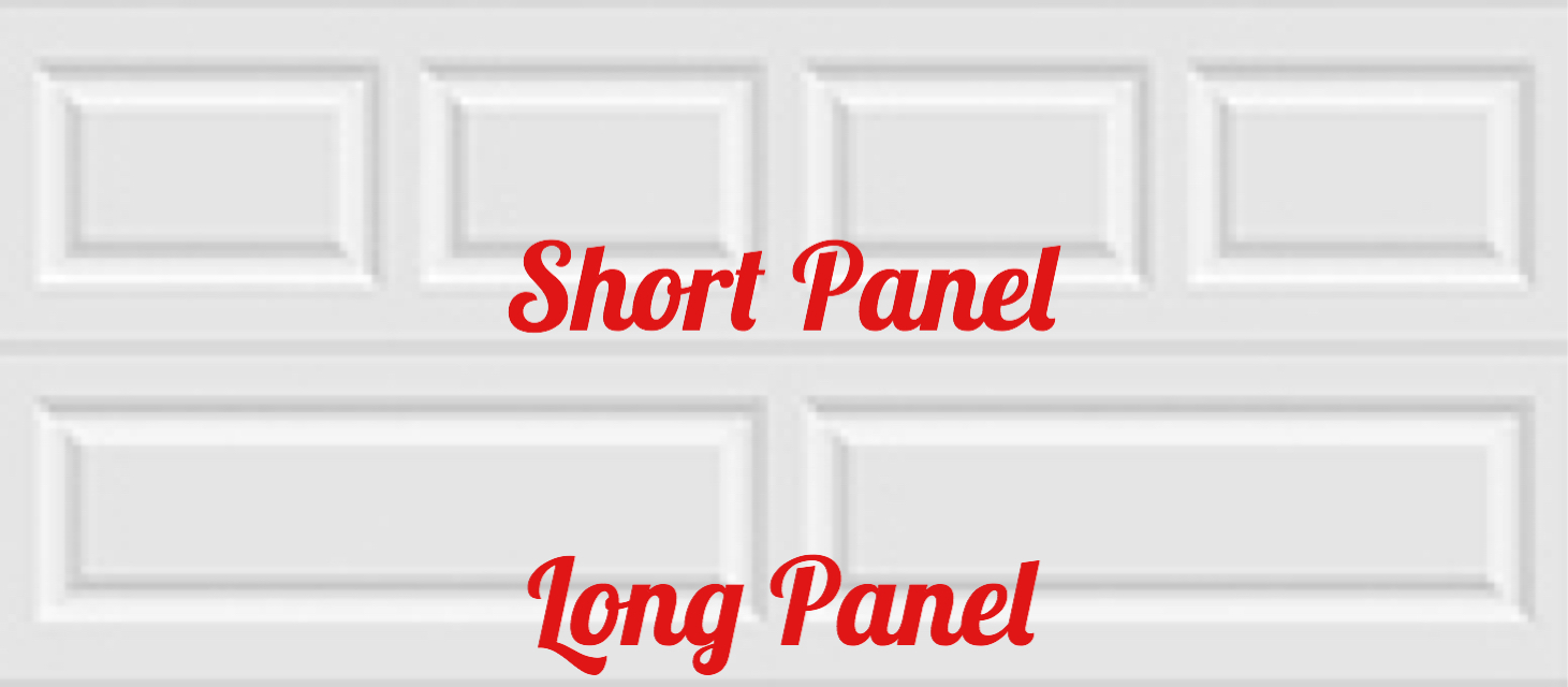 solid top panel options