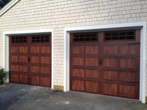 chi garage door prices Awesome Awesome Chi Garage Doors Pinterest Xvk Home design ideas