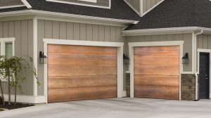 copper-garage-doors-9