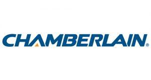 logo_Chamberlain